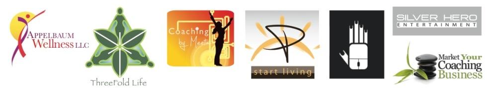 Logo Sheet Promo